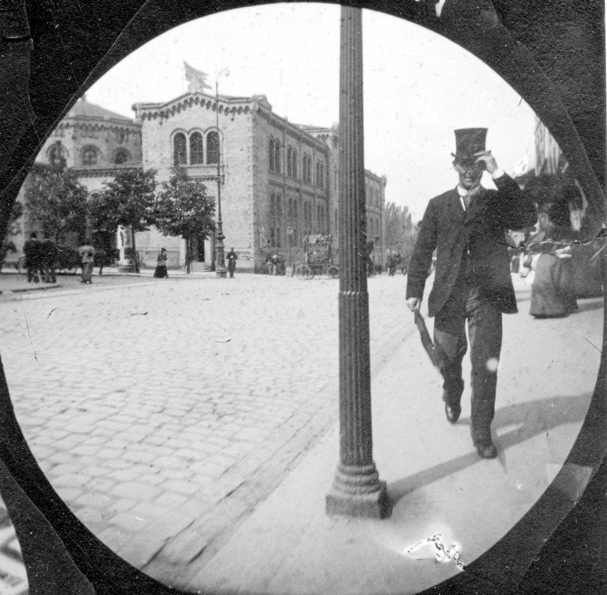 Student fotografeerde 1893 5