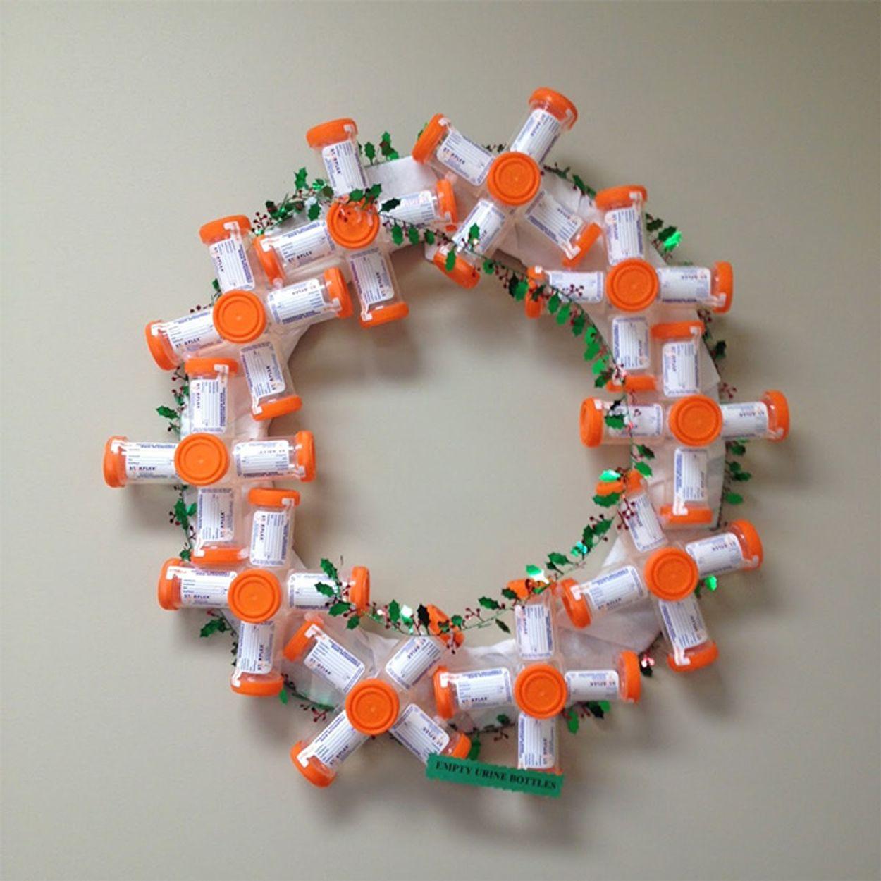 hospital-christmas-decorations18