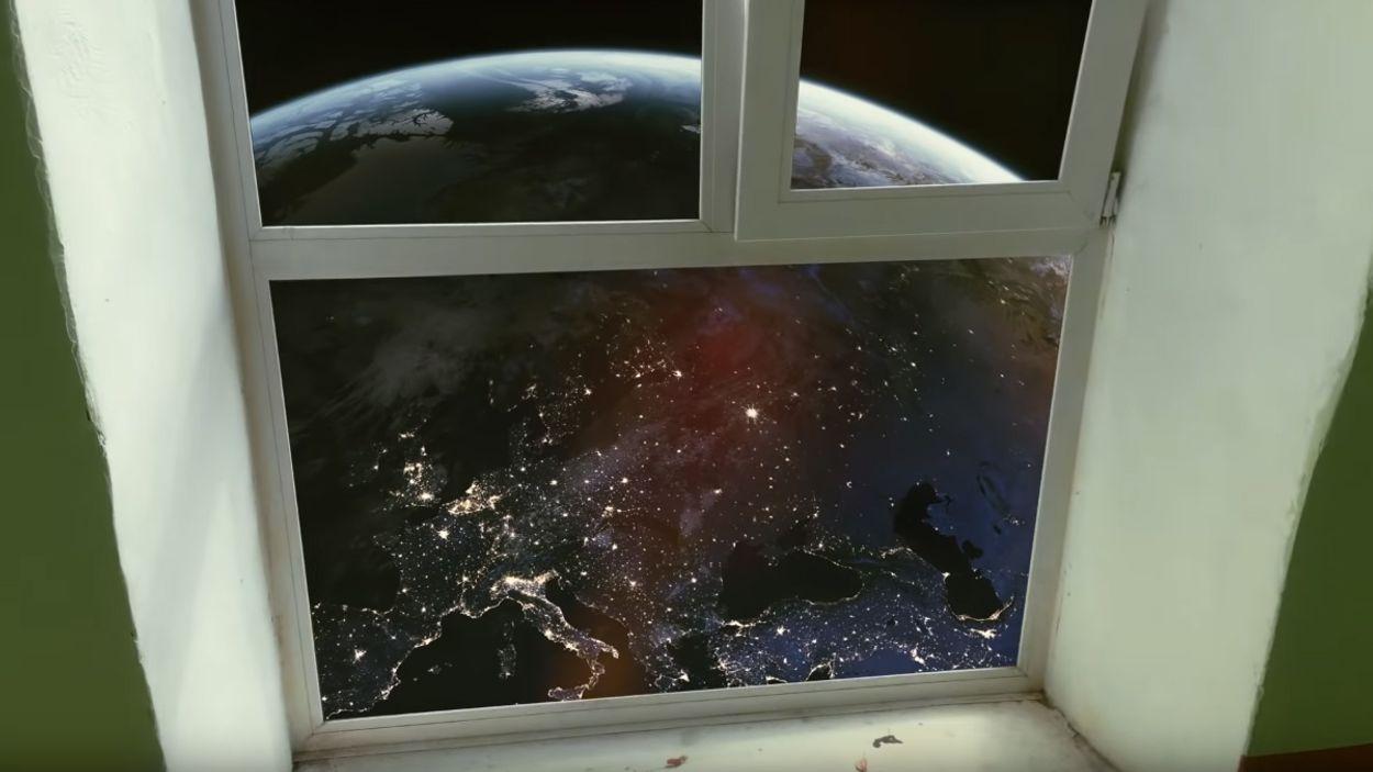 Afbeelding van Web Draait Door: de wondere wereld van tomin.works
