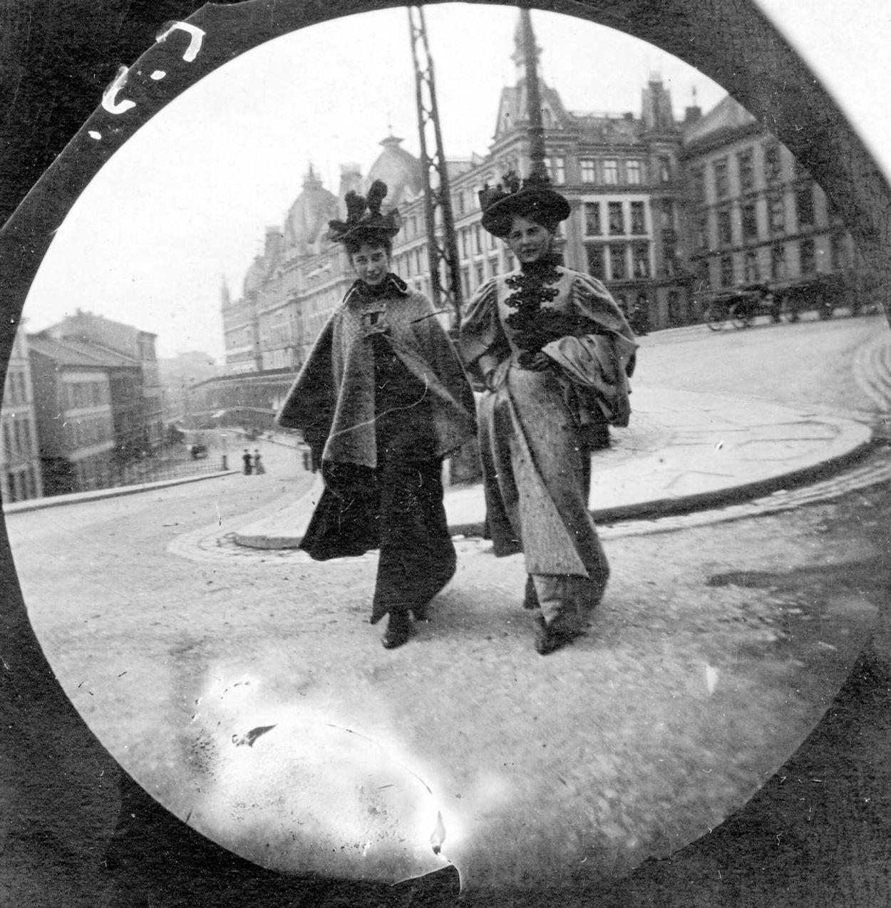 Student fotografeerde 1893 2