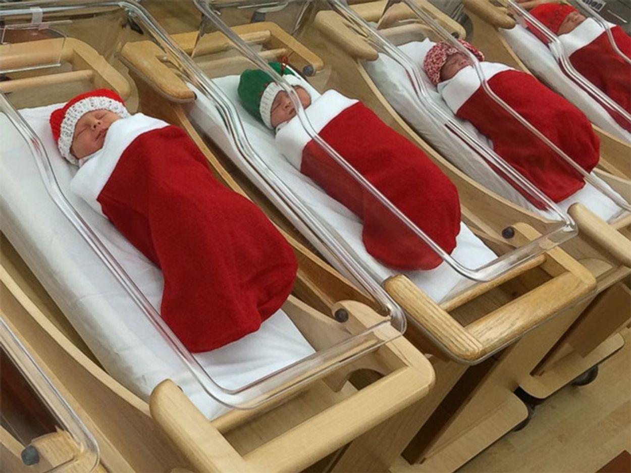 hospital-christmas-decorations6