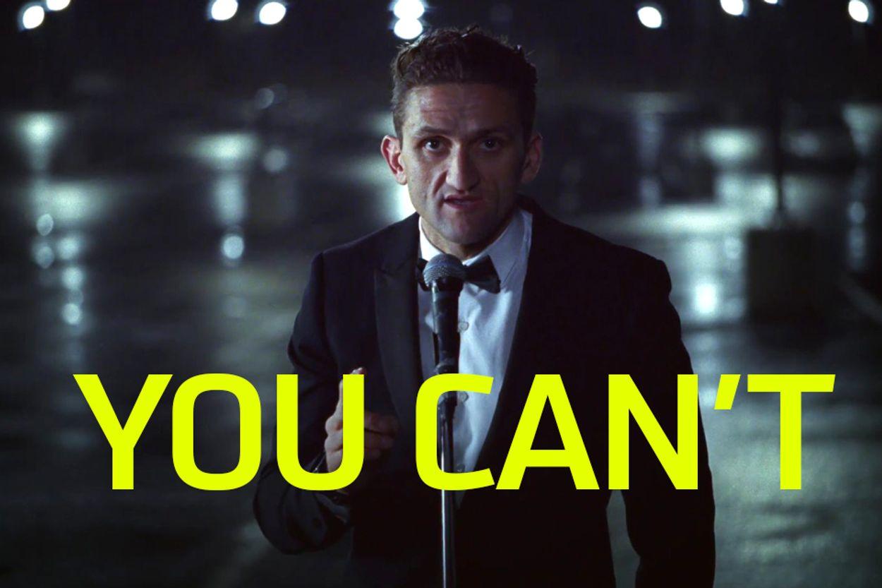 Afbeelding van Web Draait Door: Do What You Can't