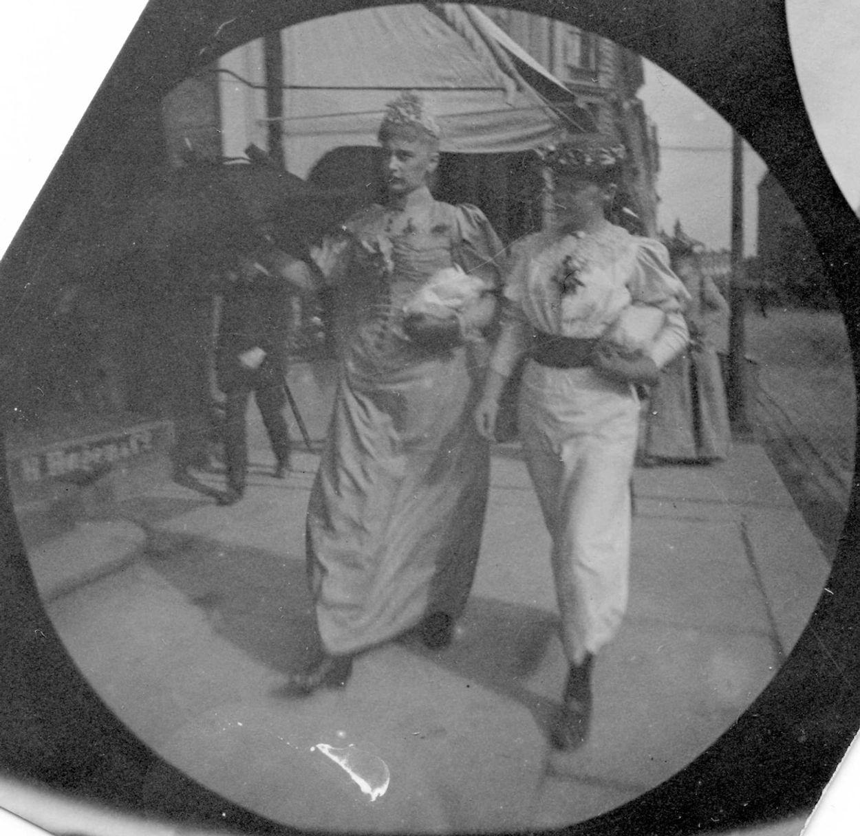 Student fotografeerde 1893 7