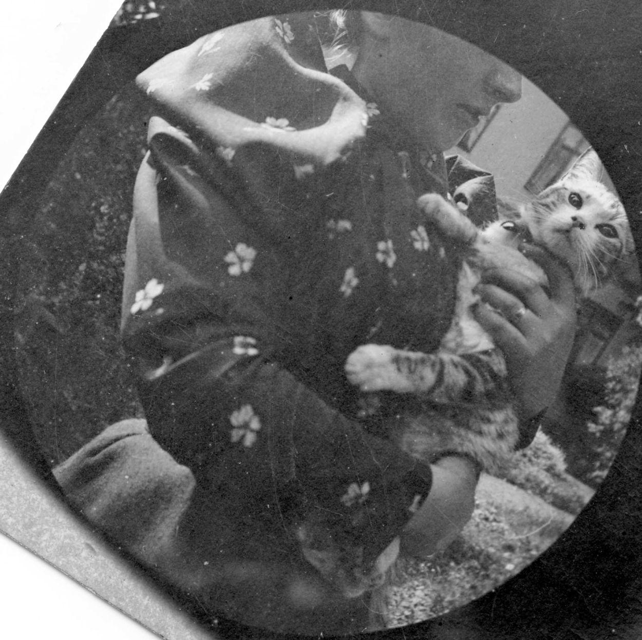 Student fotografeerde 1893 3