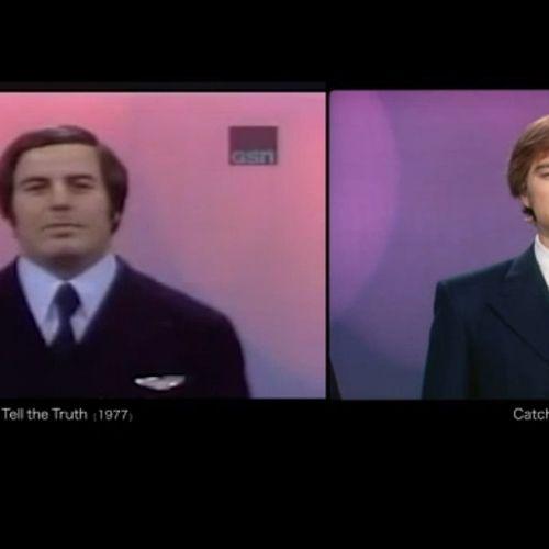 Afbeelding van Deze filmscènes zijn bijna identiek