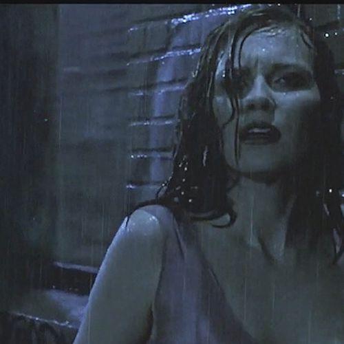 Afbeelding van Web Draait Door: Singin' in the rain