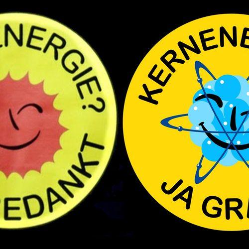 Afbeelding van Wat vind jij: kernenergie is de oplossing?
