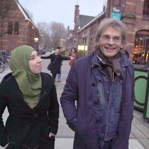 Afbeelding van Napraten met Matthijs over seizoen 13