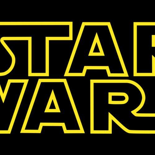 Afbeelding van Nieuwe trailer Star Wars 'The Force Awakens'