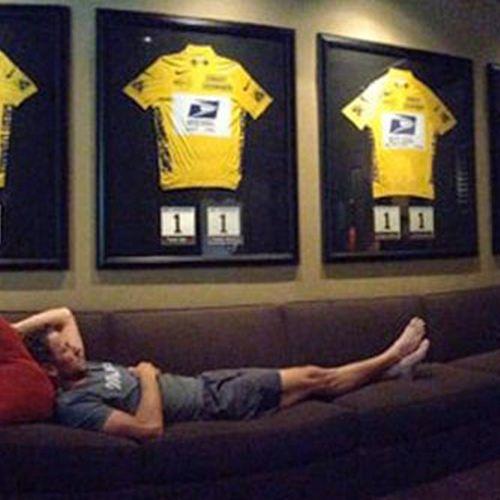 Afbeelding van Terugblik: doping in het wielrennen